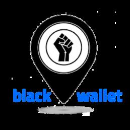 a9eab4f05f7 flamekeepers hat club 3 – Black Wallet