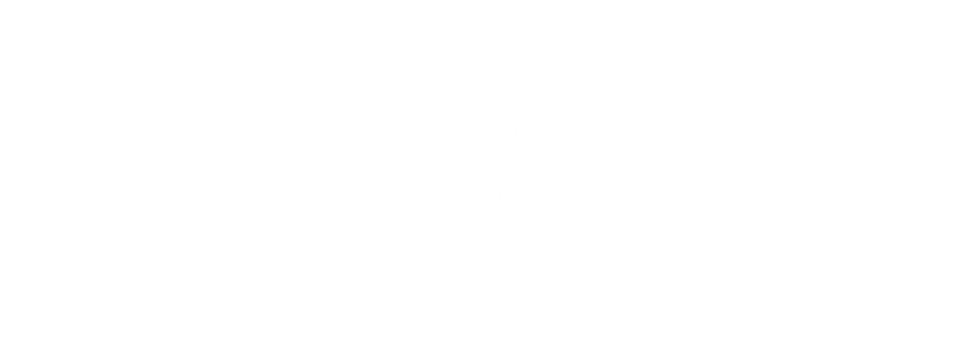 The Black Wallet